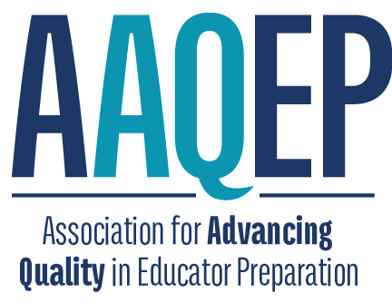 Association for Advancing Quality in Educator Preparation