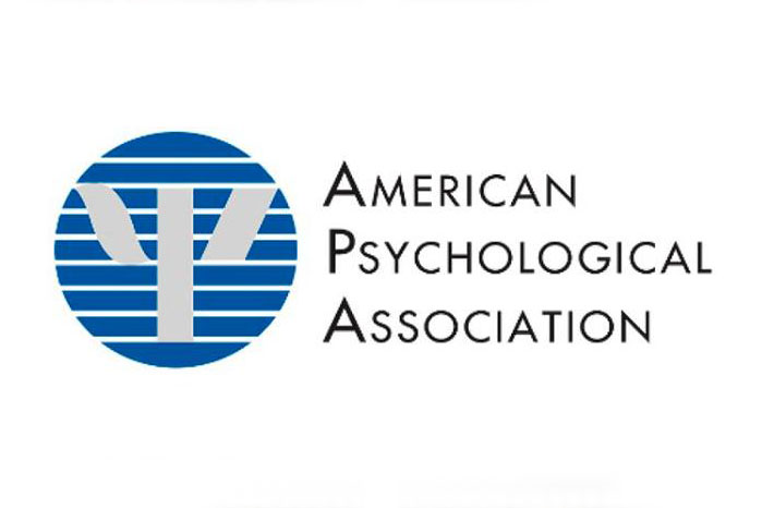 American Psychological Association Supports USU Master's Students with Fellowships